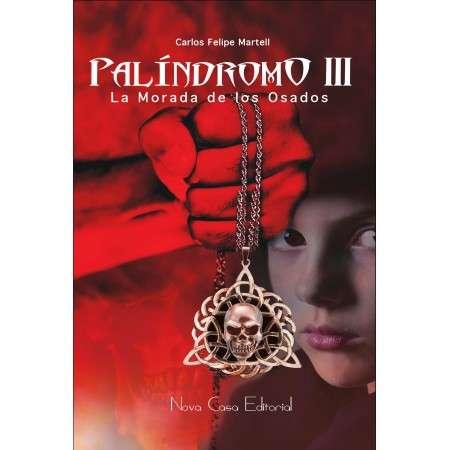 Palíndromo III