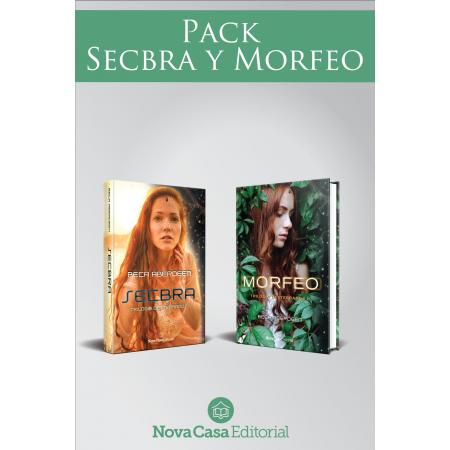 Pack Secbra + Morfeo
