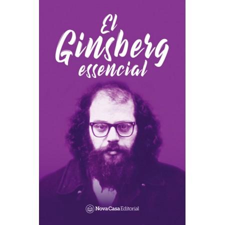 El Ginsberg essencial