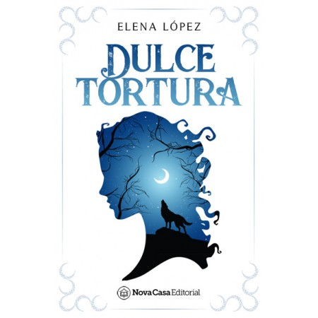 Dulce tortura - Ebook