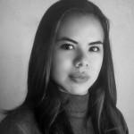 Roxana Aguirre