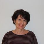Véronique Durand