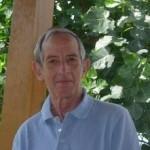 Lluís Bordas Gifra