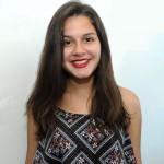 Beatriz Andrade
