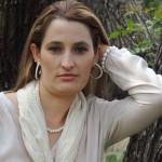 Illya Novelo