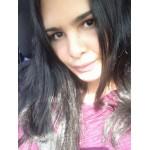 Oscary Arroyo