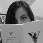 Violeta Boyd (Vhaldai)