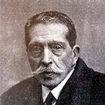 Joaquim Ruyra i Oms