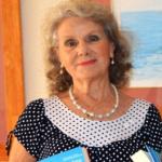 Micaela Vara