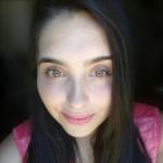 Michelle Abarca