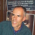 Carlos Felipe Martell