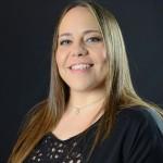 Araceli Samudio