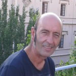 Antonio Mestres Piñol