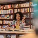Daniella Castillo