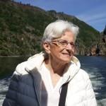 Carlota Lama