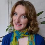 Giselle Schwarzkopf