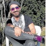 Jordi Clotas