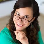 Karla Levy Jiménez