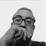 Jordi Matamoros Sánchez