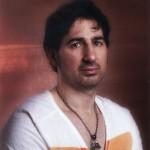 J.M. Coya Martín