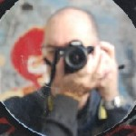 Ferran Porta