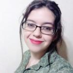 Natalia Memetow